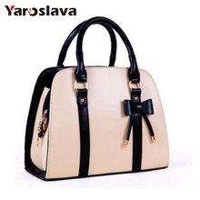 NEW ARRIVAL fashion style candy color handbags single shoulder bag female nice bag,FREE SHIPPING M741(China)