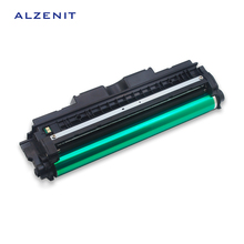 ALZENIT CE314A For HP CP1025 CP 1025 M175 M275 314A OEM New Imaging Drum Unit LaserJet Printer Parts On Sale