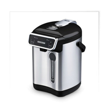 "Thermos Comfort ""Maestro"" 6L stainless steel kitchen kettle high quality lure sale discount 010890"