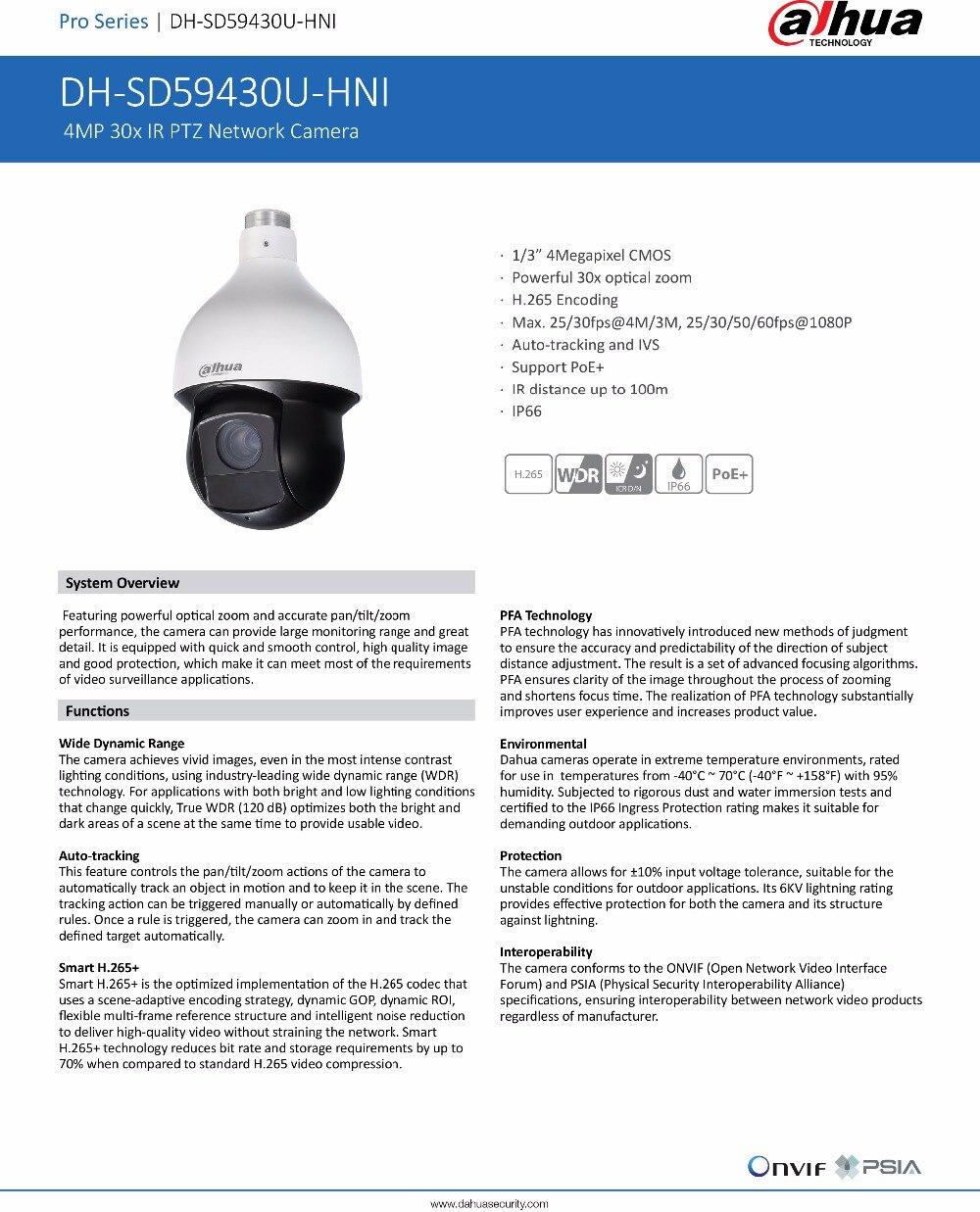 SD59430U-HNI_Datasheet_20171211-1