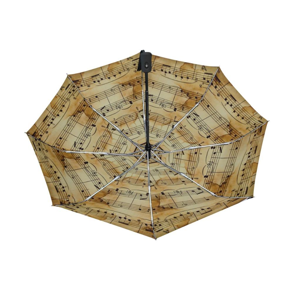 music umbrella (4)