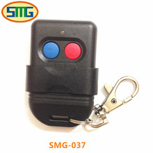 Free shipping 330mhz gate remote control/dip switch 330mhz remote/ic 5326p-3 remote control SMG-037 x1(China)