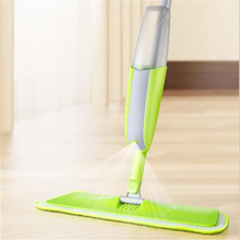 BAISPO Multifunction Spray Water  Mop Hand Wash Plate Mop Home Wood Floor Tile Kitchen Household Floor Cleaning Tool