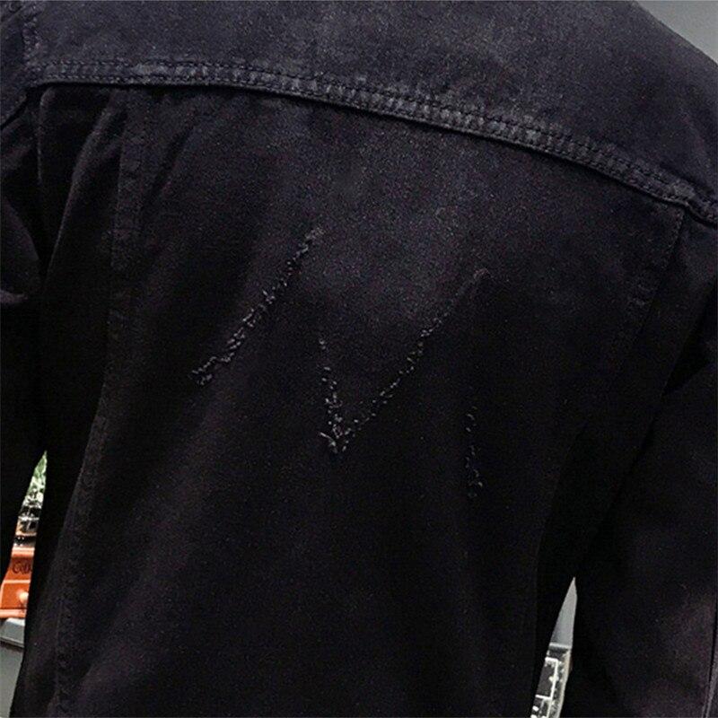 jean jacket (16)