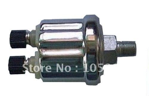 VDO Oil Press Sensor+fast free shipping by DHL/FEDEX express<br>