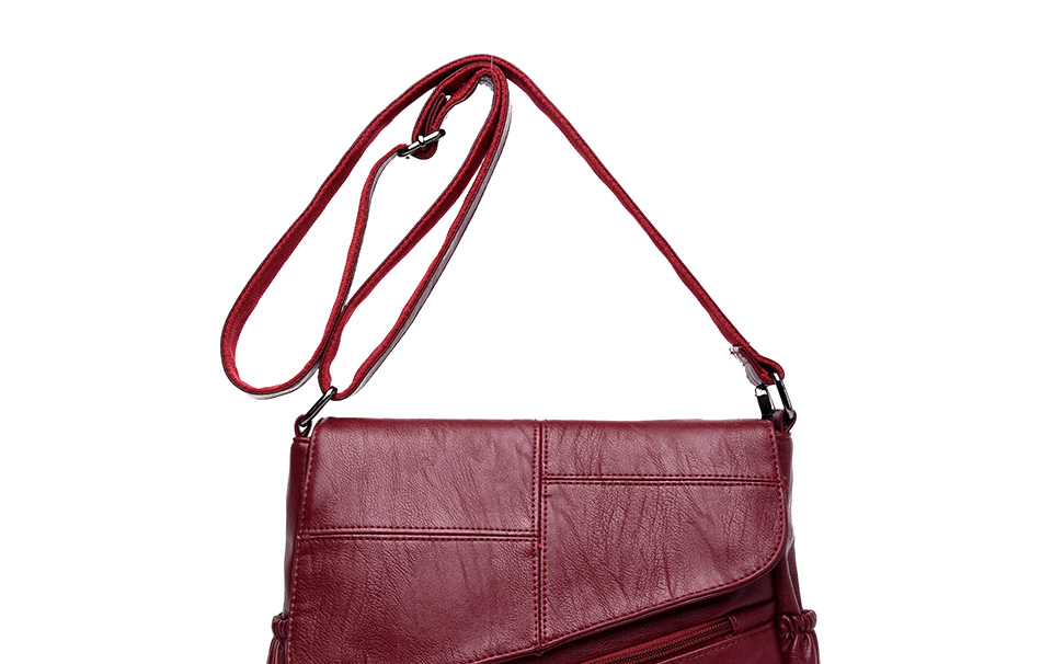 PHTESS-women-bags_28