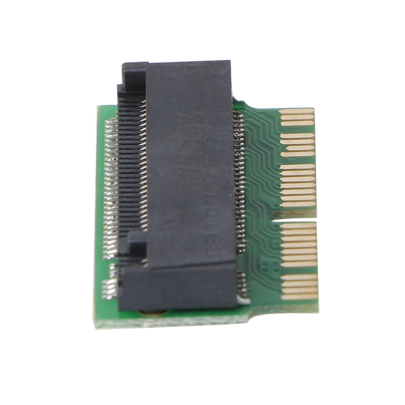 4NB600064-7
