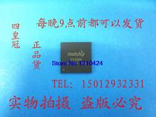 Good quality..Master chip RK3066 CPU Tablet PC in stock