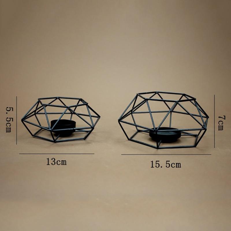 UV0141(7)