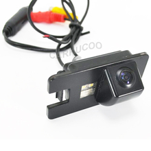 100% Waterproof HD Car Rear View Camera Car Backup Rearview Reverse Auto Parking Camera For Great Wall HAVAL H3 H5 H6 HOVER