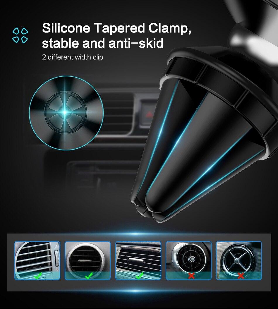car phone holder (4)