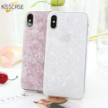 Buy KISSCASE Fashion Sequins Phone Case iPhone 5 5S SE Cases Bling Soft Silicone Rubber Phone Cover iPhone 7 7 Plus Capinhas for $2.99 in AliExpress store