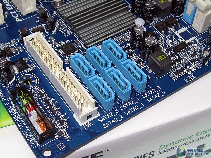 Интернет магазин товары для всей семьи HTB1P3RNenlYBeNjSszcq6zwhFXab Gigabyte GA-EP43T-S3L 100% Оригинал материнская плата LGA 775 DDR3 USB2.0 16G P43 EP43T-S3L настольная материнаская плата SATA II Systemboard используется