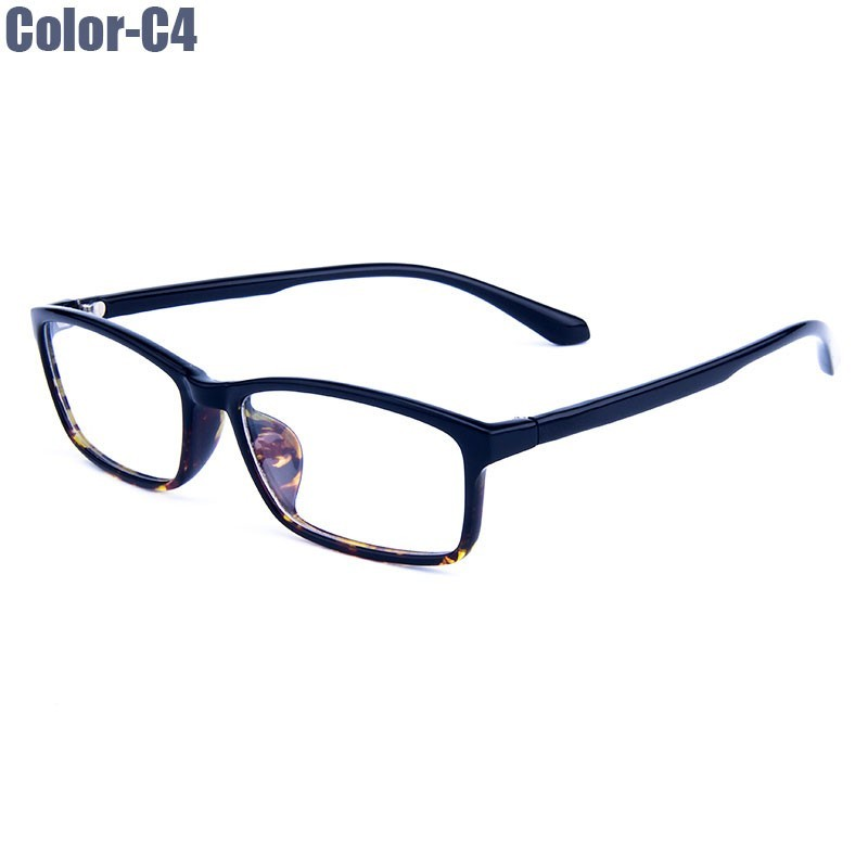 6090C4-(2)