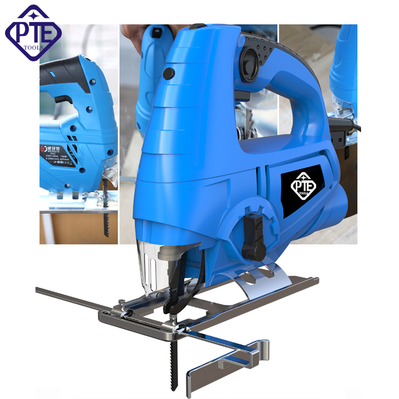 Data more than power tools record power woodworking inducedfo linkeddust collection research faqs home page billsfacebook wikipediaujk technology 6mm aluminium router table insert plateguide for protecting workers greentooth Choice Image