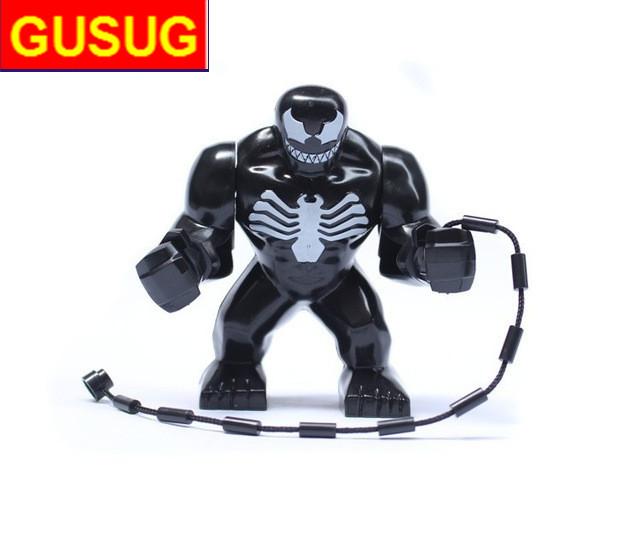 GUSUG-50pcs-0182-Super-heroes-Avengers-Large-Iron-Man-Hulk-Buster-Robot-Action-building-blocks-kid.jpg_640x640