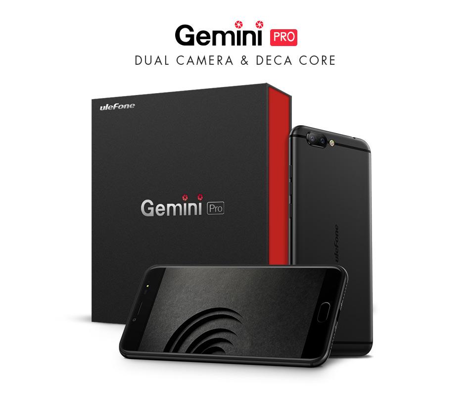 Gemini-Pro-features0518_19