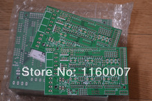 PCBWay Products and Services pcb board ,Custom pcb prototype Full Feature and quickturn PCB services, guarantees quality PCBs.