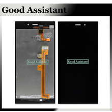 For Xiaomi Mi3 Display Allparts Tested AAA 5 inch IPS LCD For XiaoMi Mi 3 Mi3 Display With Touch Screen Digitizer Assembly