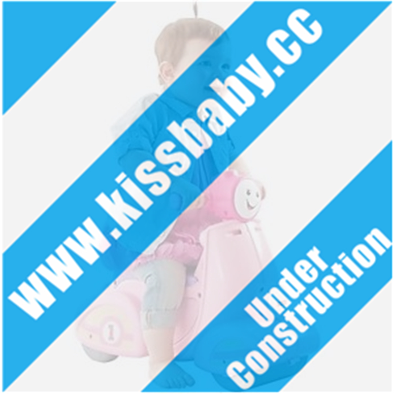 mother and baby bike<br><br>Aliexpress