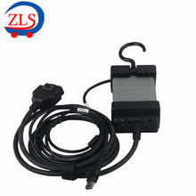 For VOLVO VIDA DICE 2014D Diagnostic Tool Universal Diagnostic Scanner With Best Quality