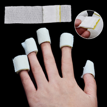 50pcs/set DIY Gel Polish Wipe Cotton Pad Tiny Cottons Removal Wraps Nails Clips Wipes Cleaner Nail Tip Holder Soaker Necesser