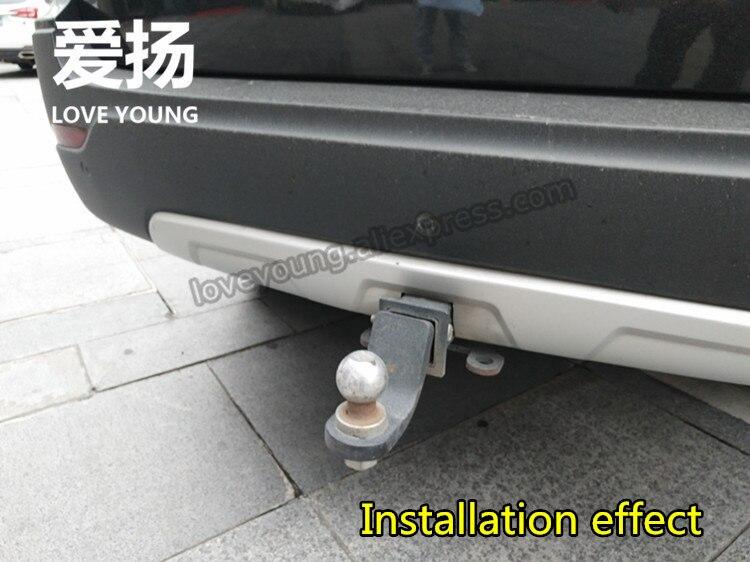 installation effect 1