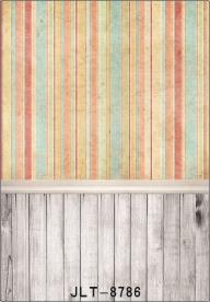 SHENGYONGBAO 10X10ft Vinyl Custom Wall Photography Backdrops Studio Props Photography Background JLT-8786<br>
