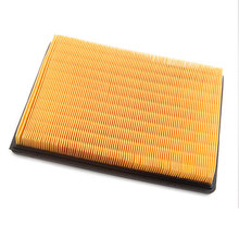 BBQ@FUKA OEM Quality Engine Air Filter 05019002AA for Dodge Magnum Charger Challenger Chrysler 300 Car Accessories