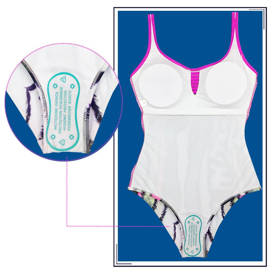One-piece-swimsuit-2087_08