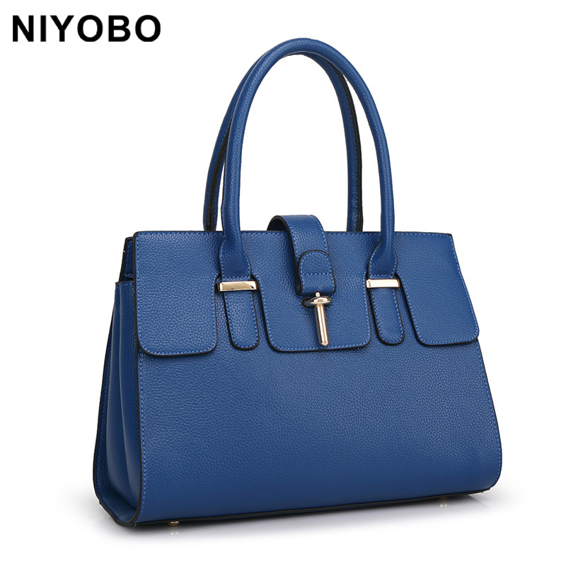 fashion women Messenger Bags high quality ladies office bag Motorcycle crossboday bag leather shoulder bags PT949<br><br>Aliexpress