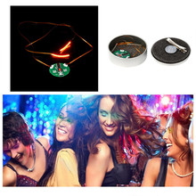 Extension LED False Eyelashes For Icon Saloon Pub Club Bar Party Buy a lights controller can used for a variety of color lights