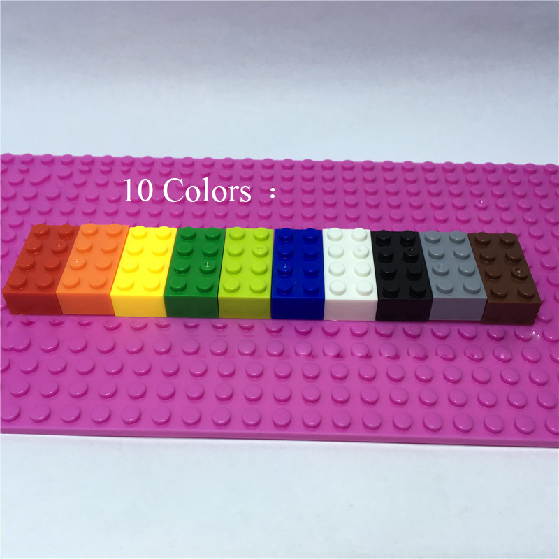 NEW LEGO Part Number 47397 in a choice of 5 colours
