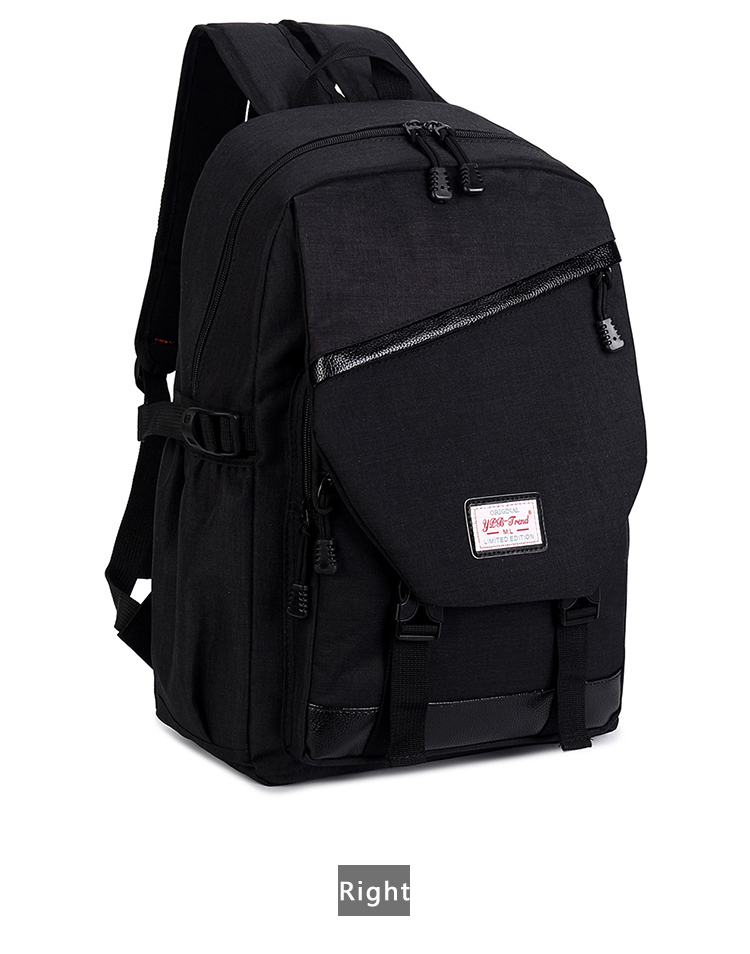 business laptop backpack (12)