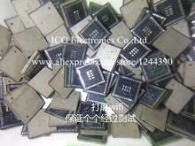 6 pcs/lot For iPhone 4S Wifi module wi-fi Bluetooth IC chip High temperature SW serie(China)