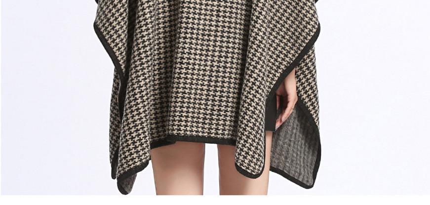 plaid-fur-shawls_16