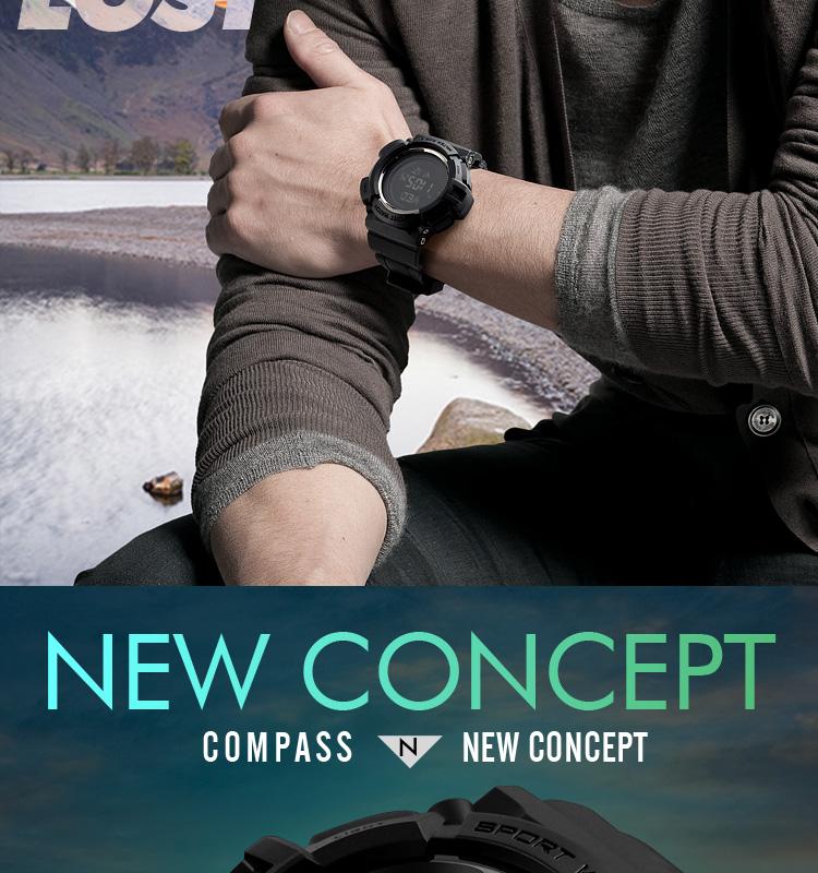 compass watch_03