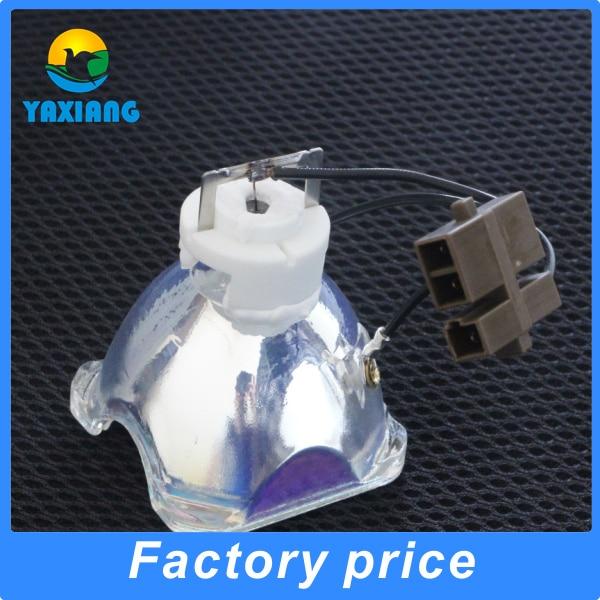 Compatible Projector lamp bulb VT75LP for LT280 LT380 LT380G VT470 VT670 VT676 LT375 VT675<br>