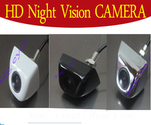 CCD Sensor universal Camera Car parking camera Car rear view camera