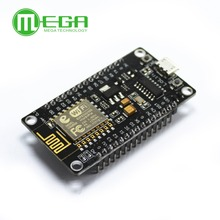 E202 New Wireless module CH340 NodeMcu V3 Lua WIFI Internet of Things development board based ESP8266