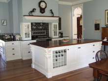 2015 Best seller classic kitchen furniture