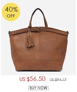 Fashion-Leather-Range_06