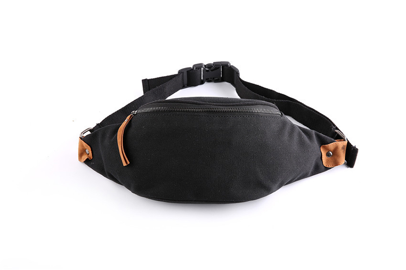 male bag  (6)