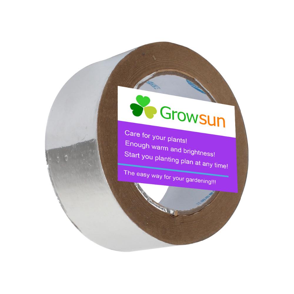 growsun duct tape