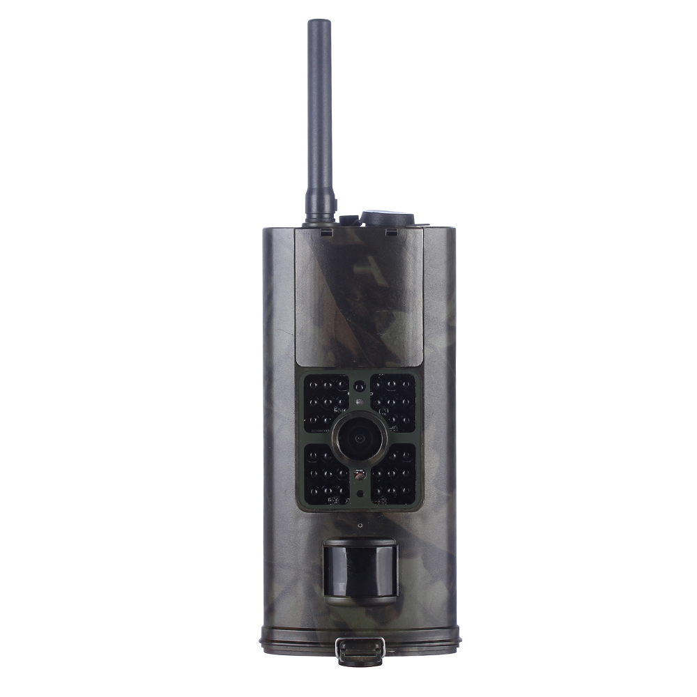 Hunting Camera HC700G Newest Suntek HD 16MP Trail Camera 3G GPRS MMS SMTP SMS 1080P Night Vision 940nm Photo traps camera (1)