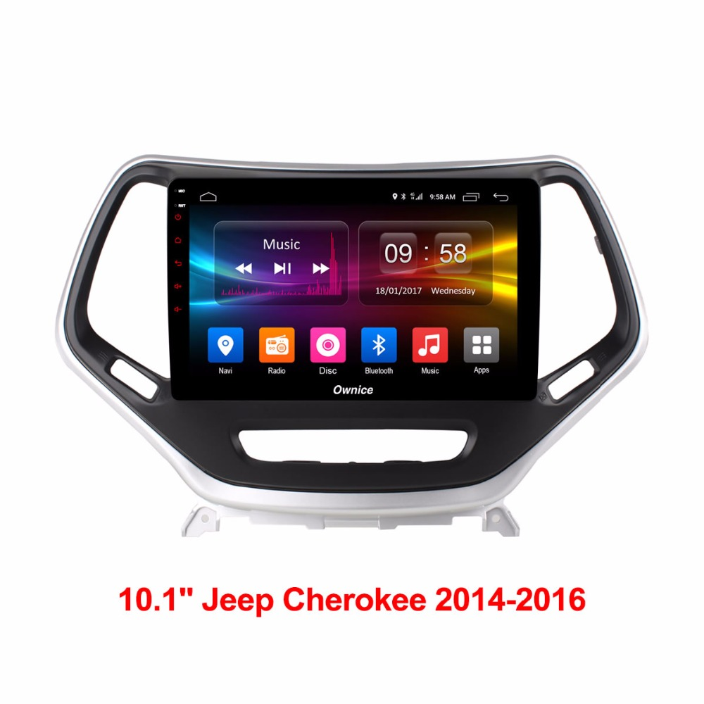 Jeep-Cherokee-2014-2015-2016-CanBus-Included-Vehicle-Android-Unit-Car-DVD-Radio-Multimedia-Video-Player-GPS-Navigation-entertainment-System-PC-Audio-Stereo (3)
