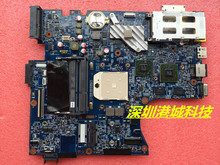 622587-001 613212-001 for HP ProBook 4525S laptop motherboard 48.4GJ01.0SB/48.4GJ01.011 for 4725S motherboard 100% full tested