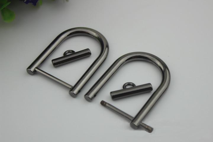 bag hardware belts