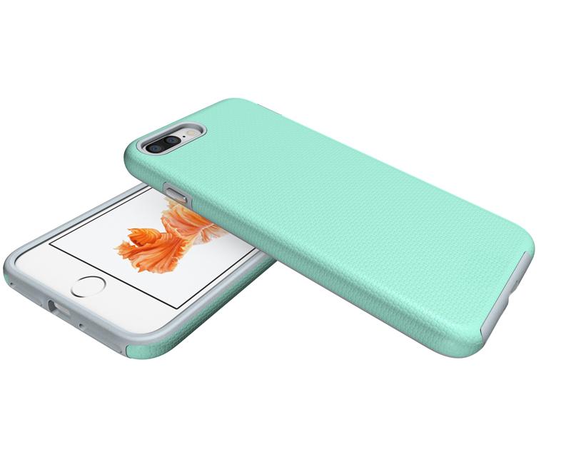 iphone7 plus-17