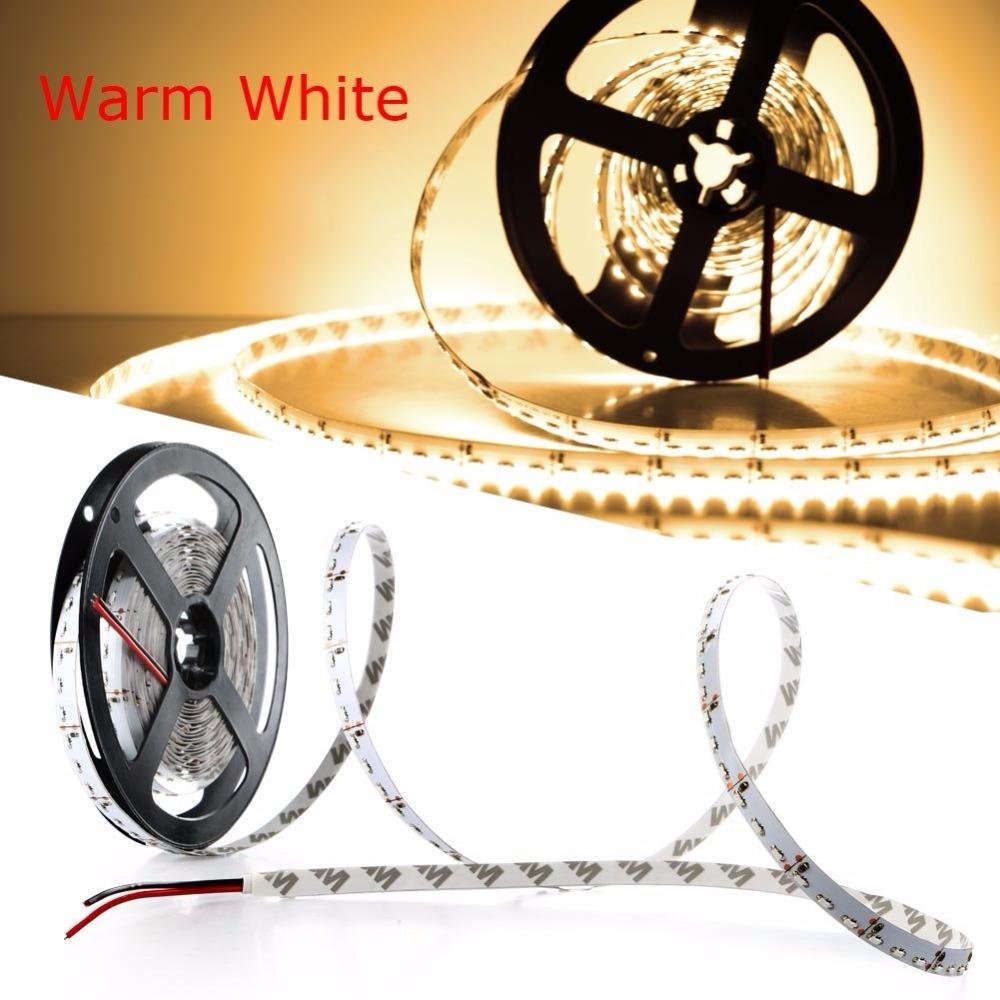led-strip-light335smd-side-emitting-waterproof-IP65-DC12V-600led-5m-3000K6000K-white-warm-white-red-green (1)